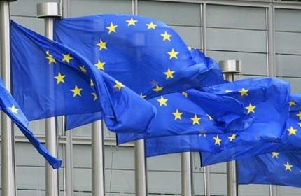 بسته جدید کمک مالی اتحادیه اروپا برای گرجستان