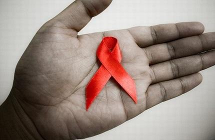 ایدز، در گرجستان قربانی جدید شکار می کند!