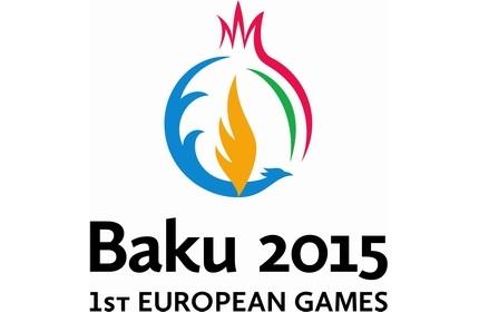 گرجستان در رتبه بیست و یکم نخستین دوره بازیهای اروپایی