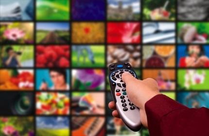 آغاز پخش دیجیتال شبکه های تلویزیونی و رادیویی در گرجستان