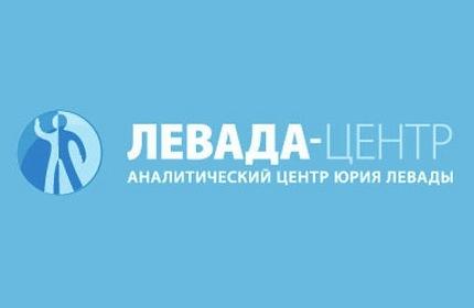 تابستان امسال، گردشگران روس، سواحل ' کریمه ' را به ' باتومی ' ترجیح خواهند داد
