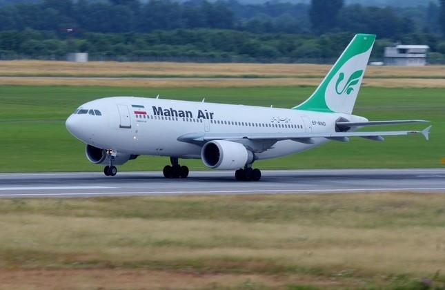 از سرگیری پروازهای مستقیم میان ایران و گرجستان توسط شرکت های هواپیمایی ماهان و آتا