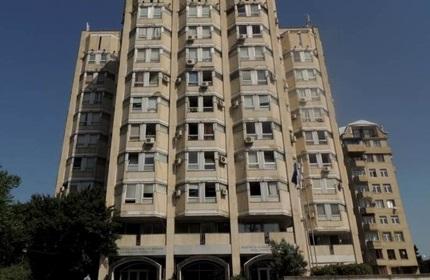 فروش ساختمان وزارت اقتصاد گرجستان در یک مزایده آنلاین