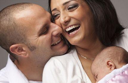 تمایل گرجی ها برای ازدواج با روس ها