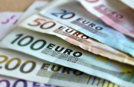 رشد 81 درصدی سرمایه گذاری خارجی در گرجستان