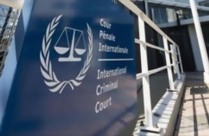 تحقیقات دادگاه کیفری بین المللی درباره جنگ گرجستان و روسیه