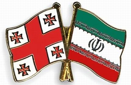 گسترش همکاری های کنسولی میان گرجستان و ایران