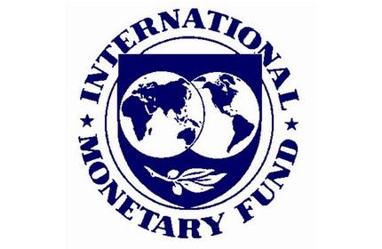 کارشناسان صندوق بین المللی پول در راه گرجستان