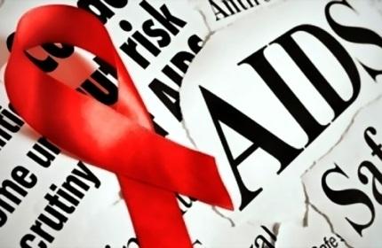 برگزاری مراسم روز جهانی ایدز در گرجستان