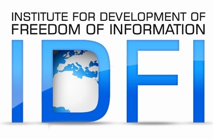 وزارت اقتصاد و توسعه پایدار، غیر شفاف ترین سازمان عمومی در گرجستان