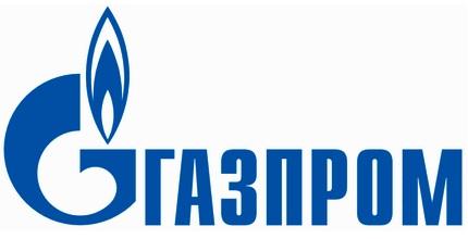 اولتیماتوم ' گازپروم ' روسیه به گرجستان