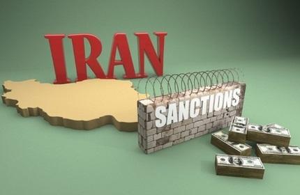 از سرگیری همکاری های اقتصادی میان گرجستان و ایران