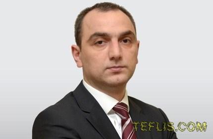 ضرر 100 میلیون دلاری گرجستان از برقراری رژیم ویزا برای اتباع ایران و چین