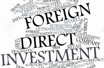 بیش از 590 میلیون دلار سرمایه گذاری مستقیم خارجی در بخش های حمل و نقل و ارتباطات گرجستان