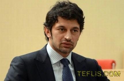 واردات گاز از ایران، برای گرجستان در اولویت قرار ندارد