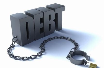 بدهی خارجی 15 میلیارد دلاری گرجستان