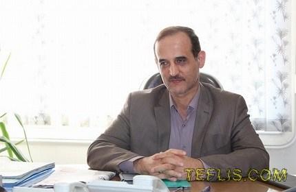ایجاد ' دفتر هدایت نیروی کار ' توسط گرجستان در ایران!