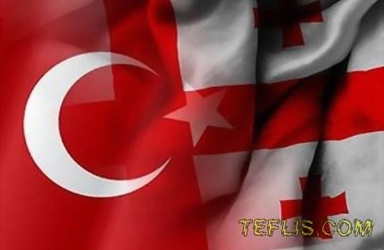 محکومیت حملات تروریستی استانبول توسط مقامات گرجستان
