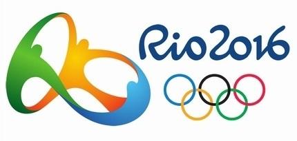 گرجستان در رتبه سی و هشتم المپیک ریو